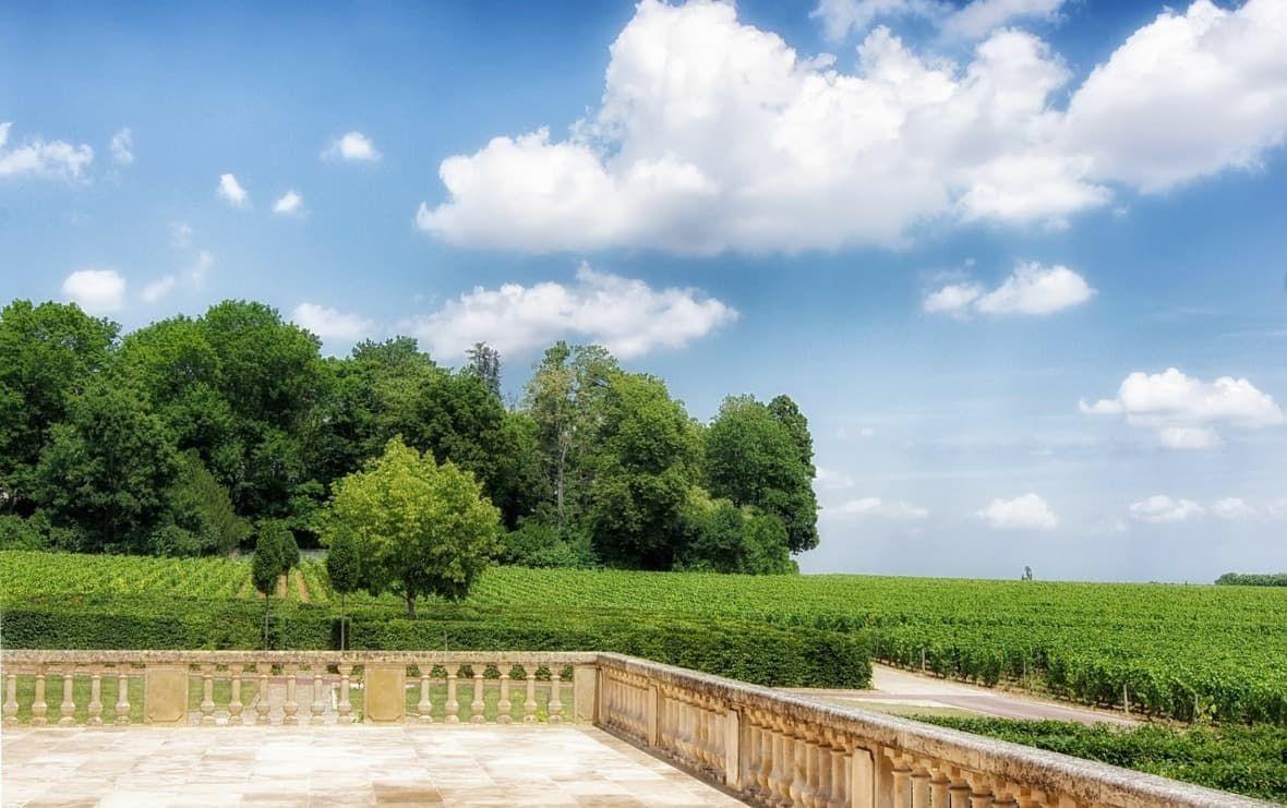 Manuál ne cesty - Burgundsko