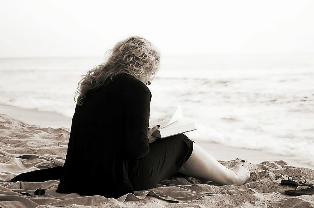 Článek - jak se učíme čtením