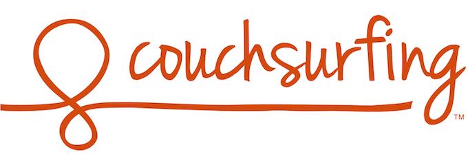 Couch surfink