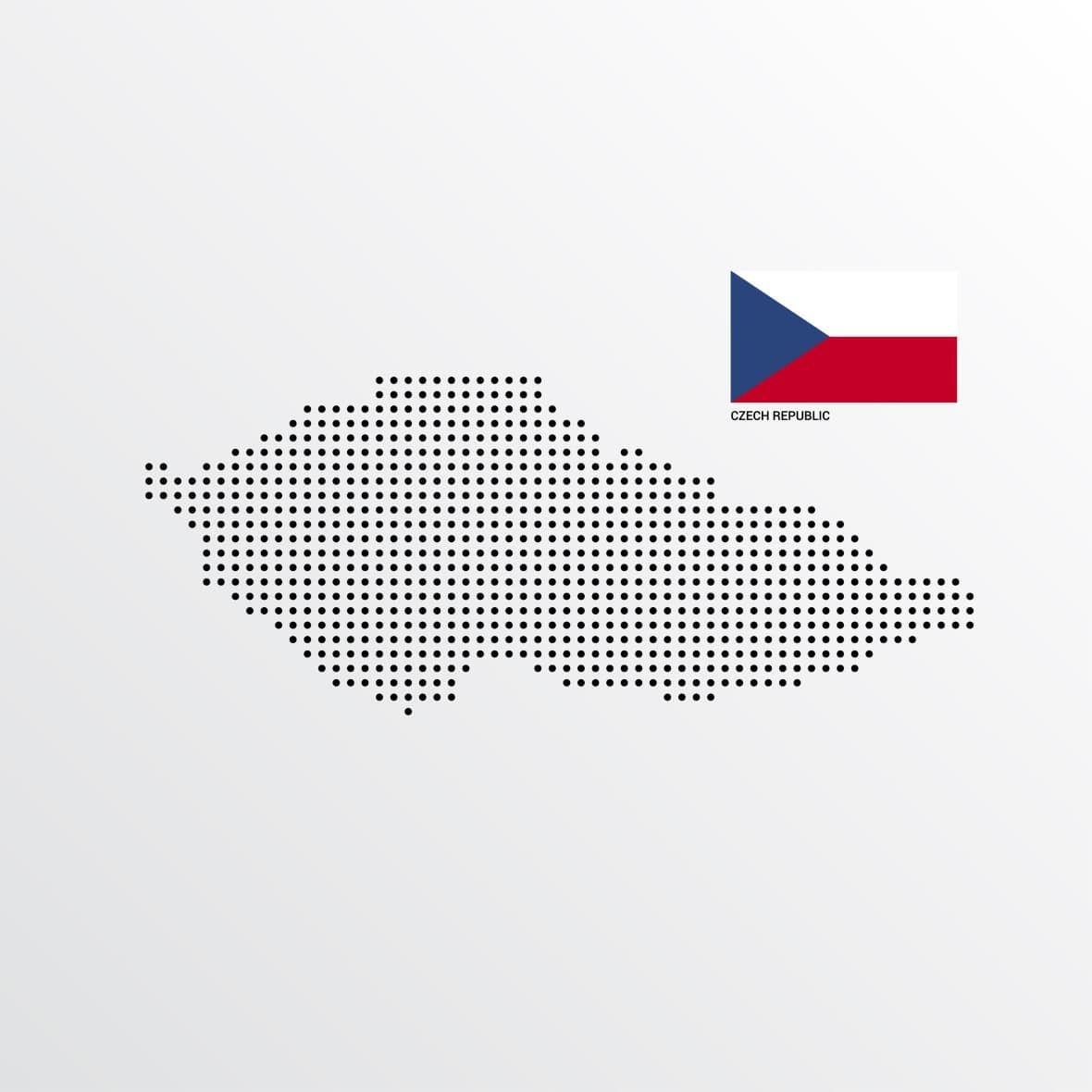 Česko akreativita