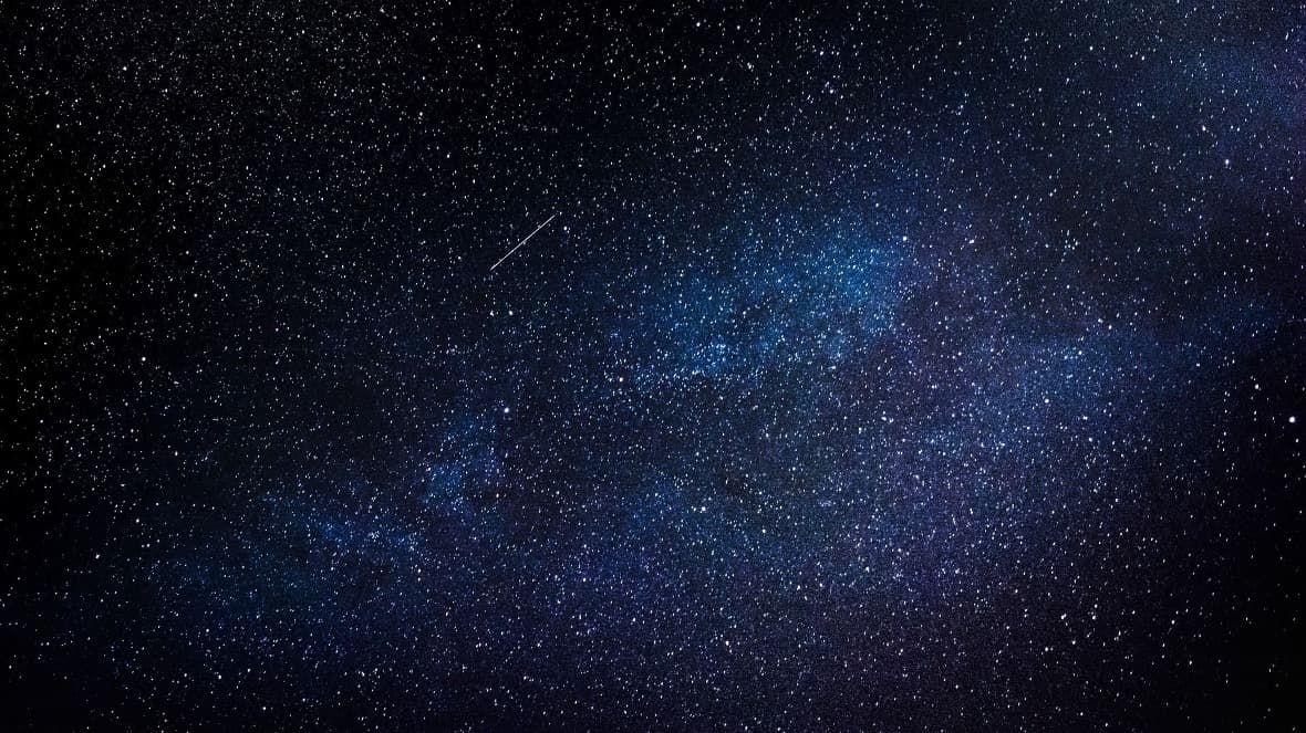 Hvězdy abolest