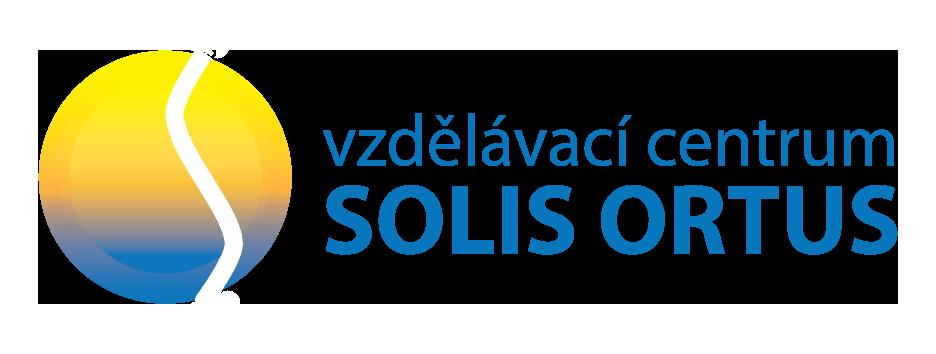 Logo Solis Ortus