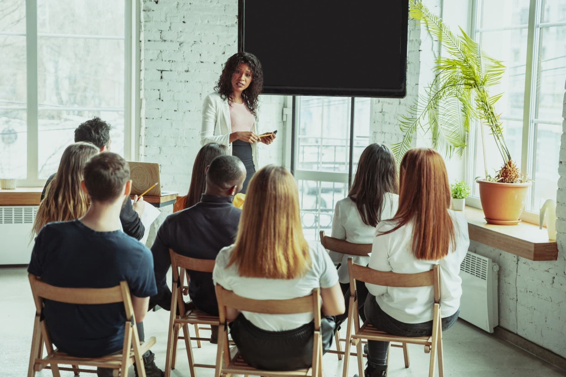 Test učebního stylu, 32 otázka - příjem informací